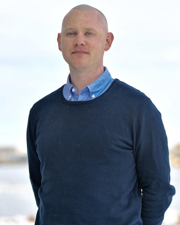 Jonas Rammer
