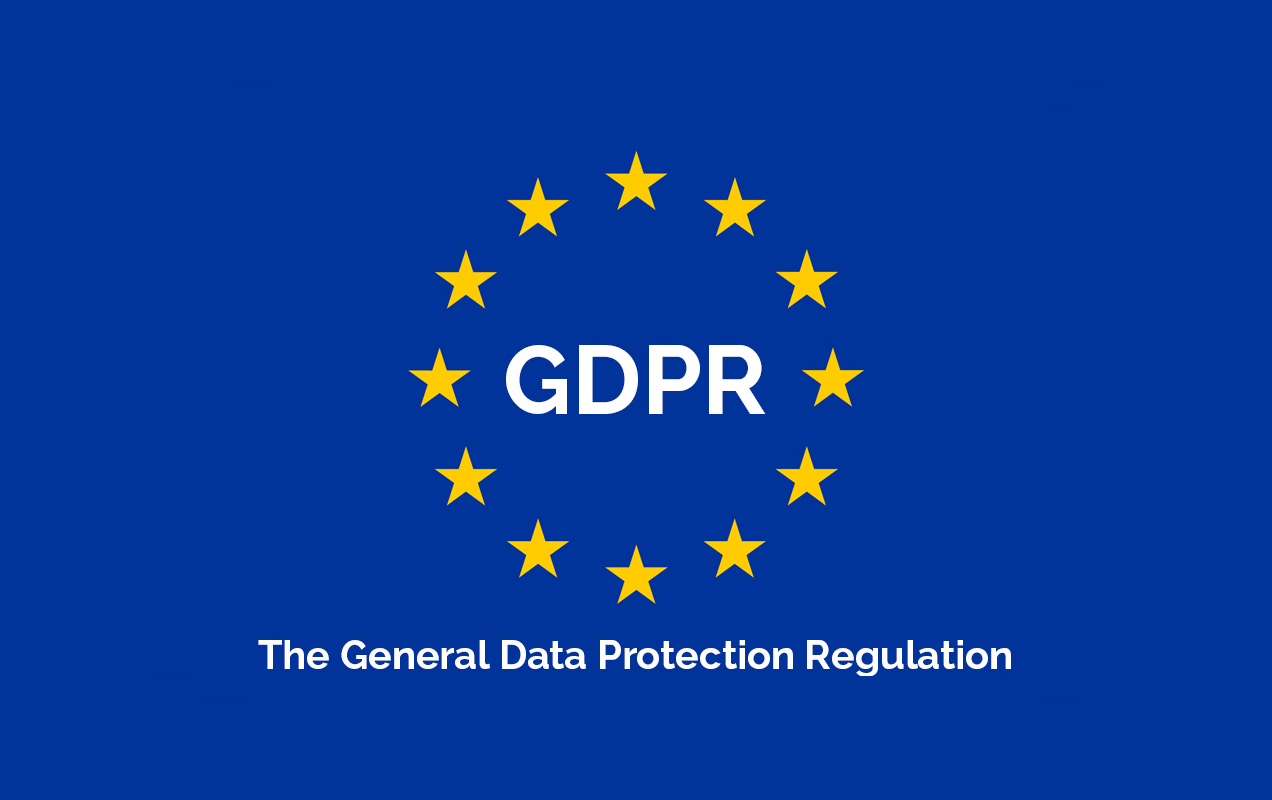 "Featured image for ""GDPR"""