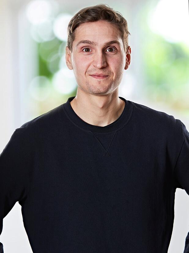 Max Block Philipsen