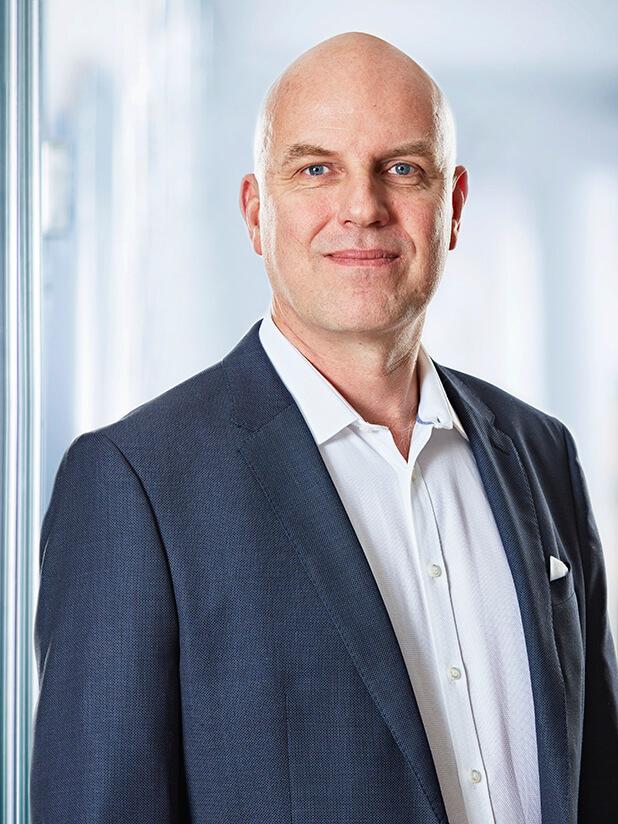 Reynir Gudlaugsson