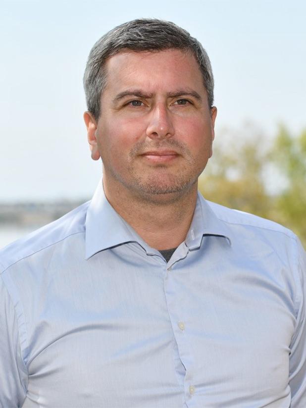 Stan Danielsson